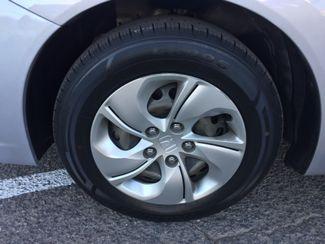 2015 Honda Civic LX 5 YEAR/60,000 MILE FACTORY POWERTRAIN WARRANTY Mesa, Arizona 18