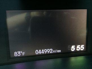2015 Honda Civic LX 5 YEAR/60,000 MILE FACTORY POWERTRAIN WARRANTY Mesa, Arizona 19