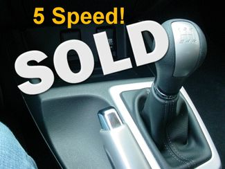 2015 Honda Civic LX MANUAL in Nashville TN, 37209