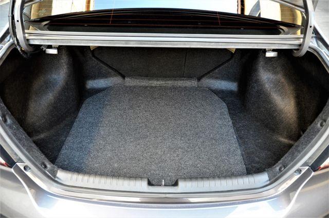 2015 Honda Civic Si Reseda, CA 29