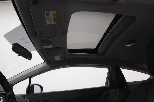 2015 Honda Civic EX Richmond, Virginia 10