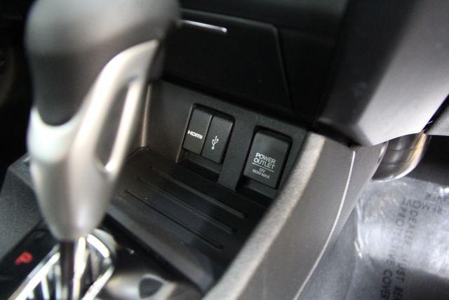 2015 Honda Civic EX Richmond, Virginia 8