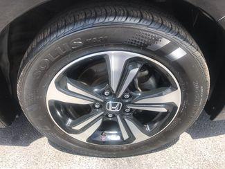 2015 Honda Civic EX  city TX  Clear Choice Automotive  in San Antonio, TX