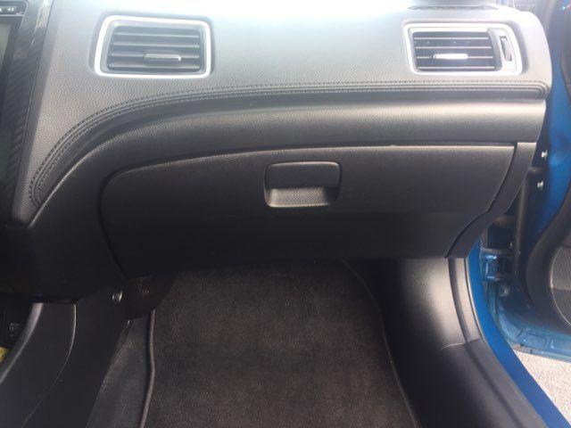2015 Honda Civic Si in San Antonio, TX 78212