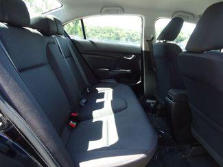 2015 Honda Civic SE SEFFNER, Florida 18