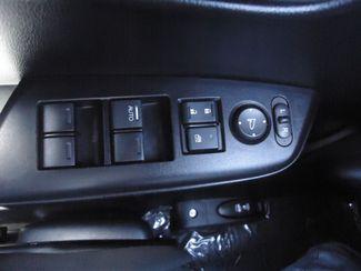 2015 Honda Civic SE SEFFNER, Florida 26