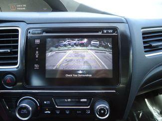 2015 Honda Civic SE SEFFNER, Florida 31