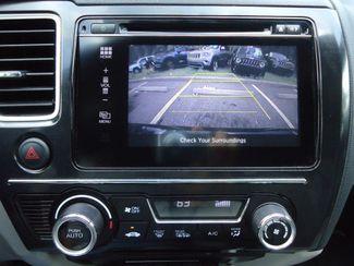 2015 Honda Civic EX-L SEFFNER, Florida 2