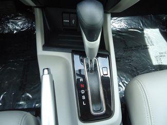 2015 Honda Civic EX-L SEFFNER, Florida 29