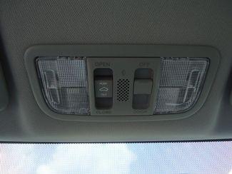 2015 Honda Civic EX-L SEFFNER, Florida 30