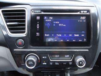 2015 Honda Civic EX-L SEFFNER, Florida 37