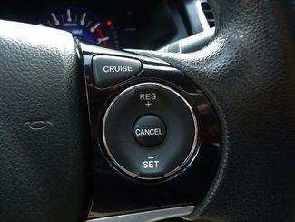 2015 Honda Civic HYBRID SEFFNER, Florida 21