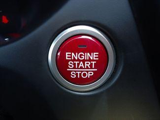 2015 Honda Civic HYBRID SEFFNER, Florida 24