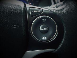 2015 Honda Civic SE SEFFNER, Florida 21