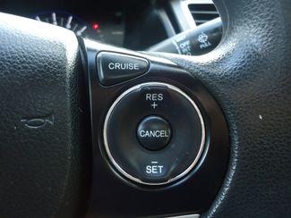 2015 Honda Civic LX SEFFNER, Florida 21