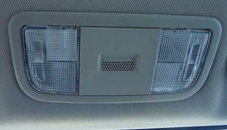 2015 Honda Civic LX SEFFNER, Florida 25