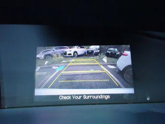 2015 Honda Civic LX SEFFNER, Florida 28