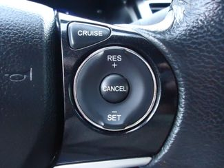 2015 Honda Civic EX-L NAVIGATION SEFFNER, Florida 23