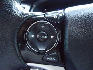 2015 Honda Civic EX-L NAVIGATION SEFFNER, Florida 24