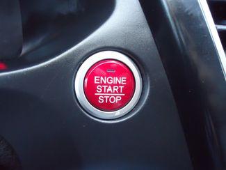 2015 Honda Civic EX-L NAVIGATION SEFFNER, Florida 29