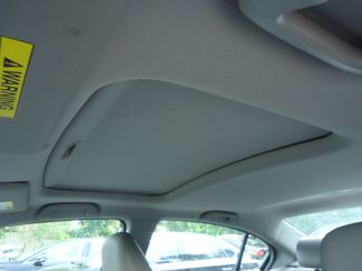 2015 Honda Civic EX-L NAVIGATION SEFFNER, Florida 32