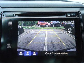 2015 Honda Civic EX-L NAVIGATION SEFFNER, Florida 36