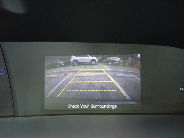 2015 Honda Civic LX SEFFNER, Florida 29