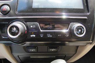 2015 Honda Civic EX-L  city PA  Carmix Auto Sales  in Shavertown, PA