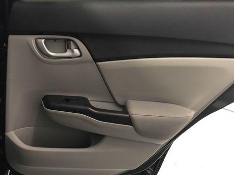 2015 Honda Civic LX | Tavares, FL | Integrity Motors in Tavares, FL