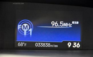 2015 Honda Civic LX Waterbury, Connecticut 22