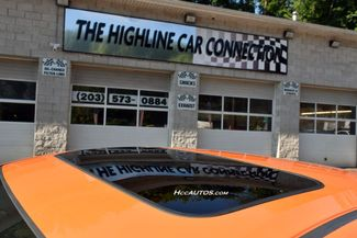 2015 Honda Civic Si Waterbury, Connecticut 15