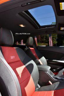 2015 Honda Civic Si Waterbury, Connecticut 20