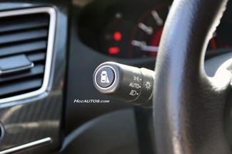 2015 Honda Civic Si Waterbury, Connecticut 28