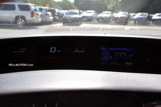 2015 Honda Civic Si Waterbury, Connecticut 30