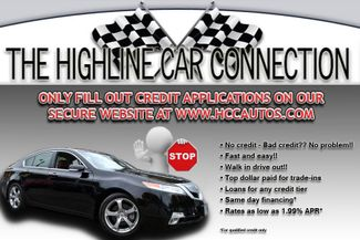 2015 Honda Civic Si Waterbury, Connecticut 35