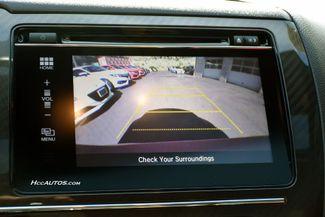 2015 Honda Civic Si Waterbury, Connecticut 4