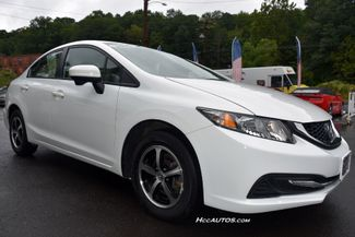 2015 Honda Civic SE Waterbury, Connecticut 6