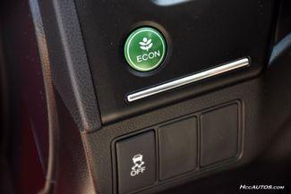 2015 Honda Civic LX Waterbury, Connecticut 20