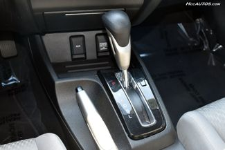 2015 Honda Civic LX Waterbury, Connecticut 27