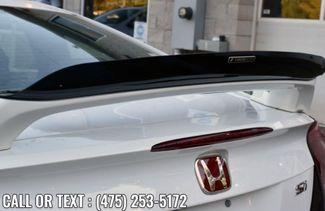 2015 Honda Civic Si Waterbury, Connecticut 11