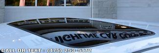 2015 Honda Civic Si Waterbury, Connecticut 21