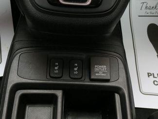 2015 Honda CR-V EX  city OH  North Coast Auto Mall of Akron  in Akron, OH
