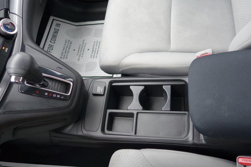 2015 Honda CR-V LX  city MA  Beyond Motors  in Braintree, MA
