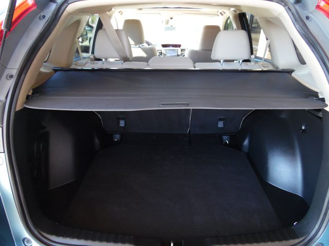 2015 Honda CR-V EX in Bullhead City Arizona, 86442-6452