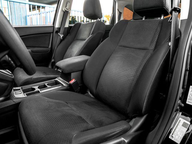 2015 Honda CR-V EX Burbank, CA 10