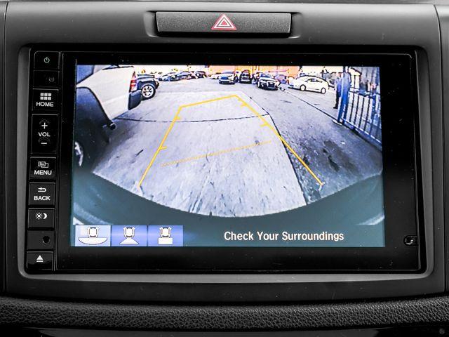 2015 Honda CR-V EX Burbank, CA 14