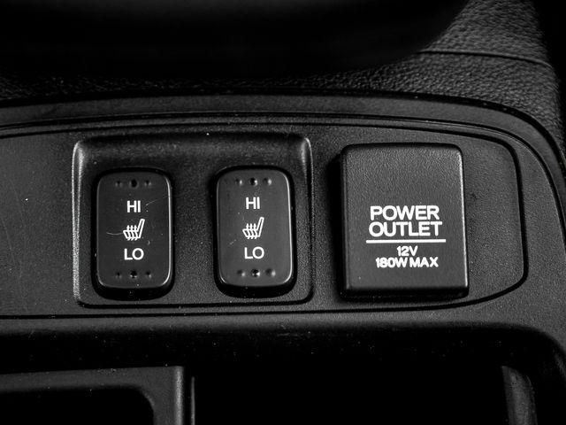 2015 Honda CR-V EX Burbank, CA 15