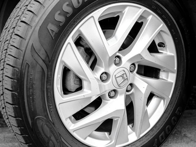 2015 Honda CR-V EX Burbank, CA 21
