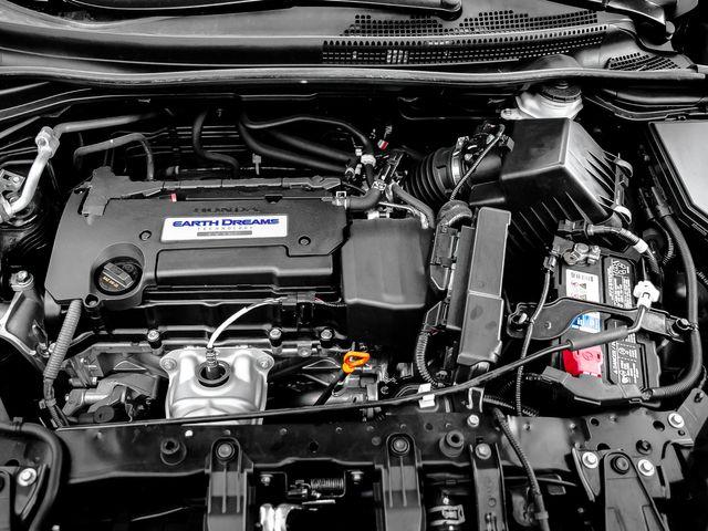 2015 Honda CR-V EX Burbank, CA 23