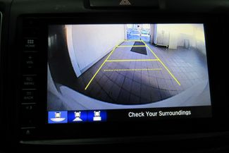 2015 Honda CR-V EX-L W/BACK UP CAM Chicago, Illinois 14